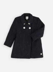 Vêtements Accessoires Manteau Y16073