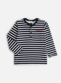 Vêtements Accessoires T-shirt Y25282