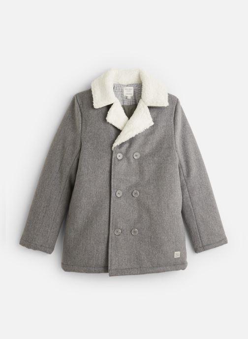 Vêtements Accessoires Manteau Y26079