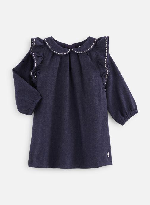 Tøj Accessories Robe Y92080