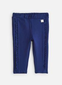 Tøj Accessories Pantalon Y94147