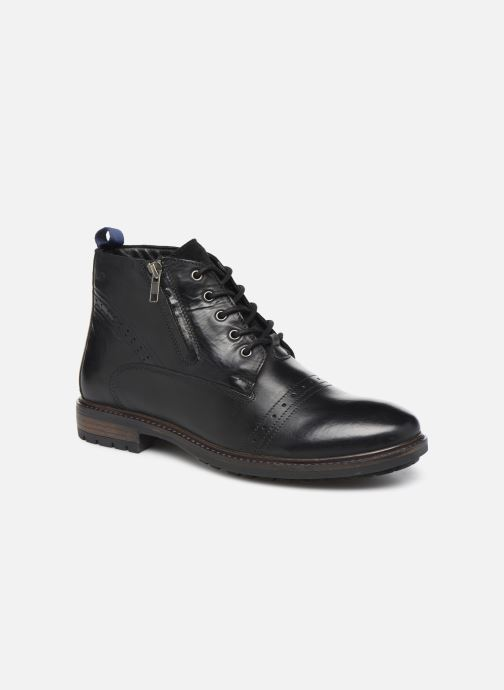 Bottines et boots Homme Avallon