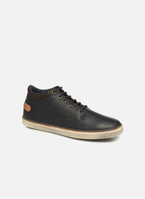 Sneaker Herren Backers