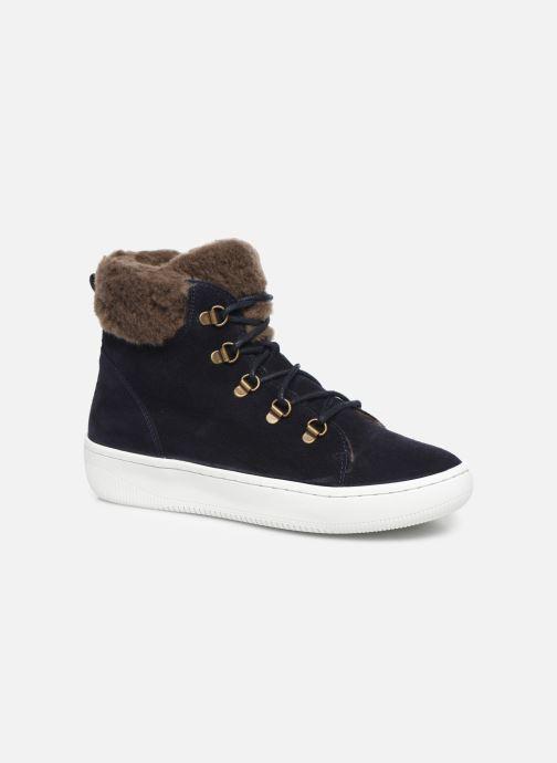 Bottines et boots Femme Iceland