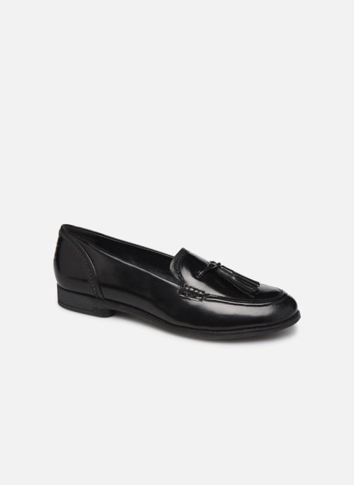 Mocassins Dames Maltese
