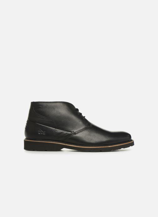 Bottines et boots TBS Paxsonn Noir vue derrière