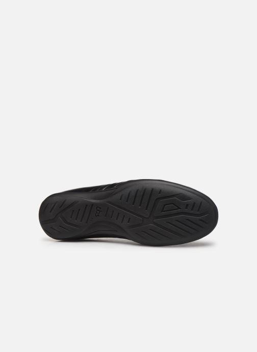 Sneakers TBS Tansley Zwart boven