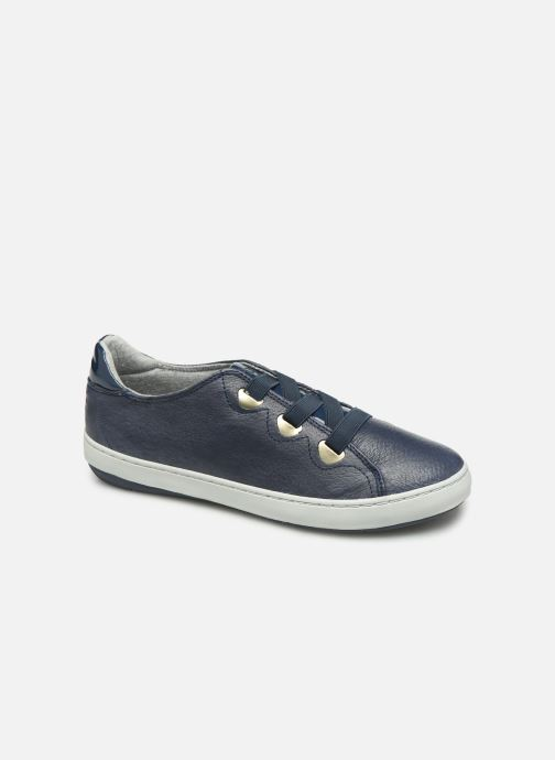 Sneakers Donna Tyrella