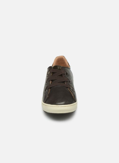 Sneakers TBS Tyrella Bruin model