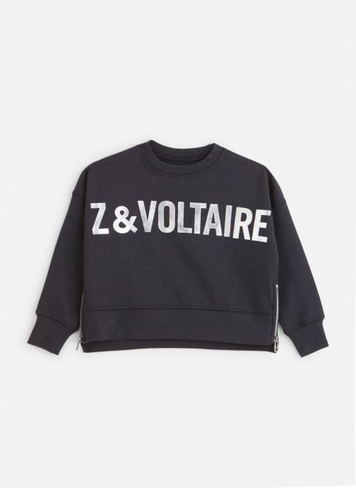 Sweatshirt - Sweat X15163