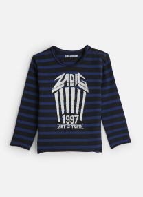 Sweatshirt - Sweat X25166