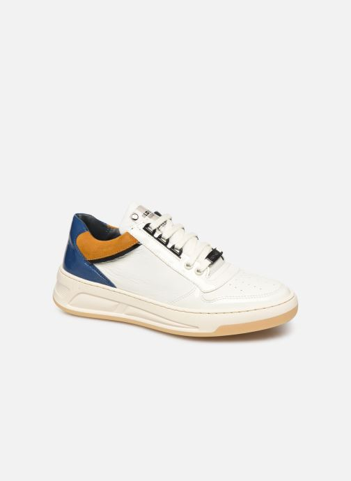 Sneakers Dames OLD COSMO