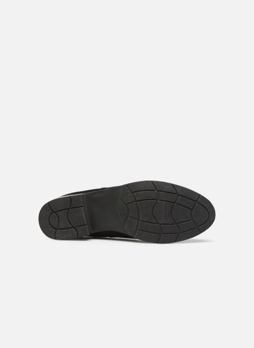 Marco Tozzi 2-2-25321-33 (noir) - Bottines Et Boots(417535)