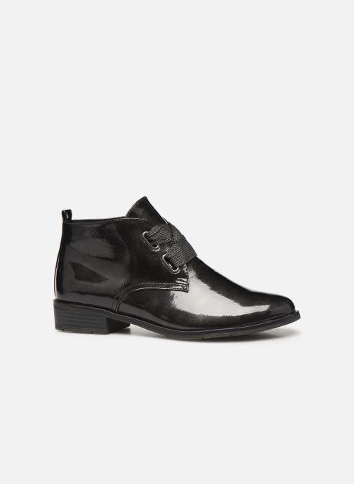 Boots en enkellaarsjes Marco Tozzi 2-2-25120-23 280 Grijs achterkant