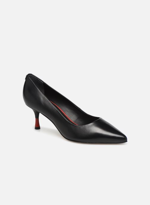 Pumps Damen ROUNITA