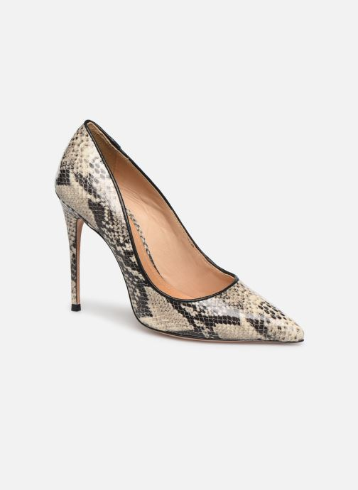 Pumps Damen AELIA/SNAKE