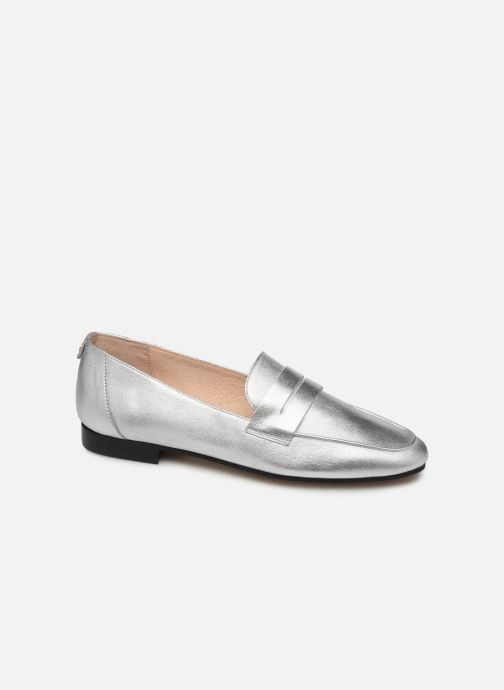 Slipper Damen VIVECA/MET