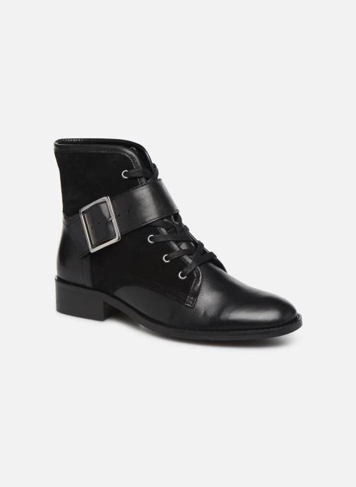 Stiefeletten & Boots Damen FIGO