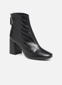 Bottines et boots Femme EPOC/CROC