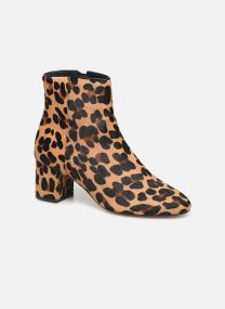 Ankle boots Women VEXICO