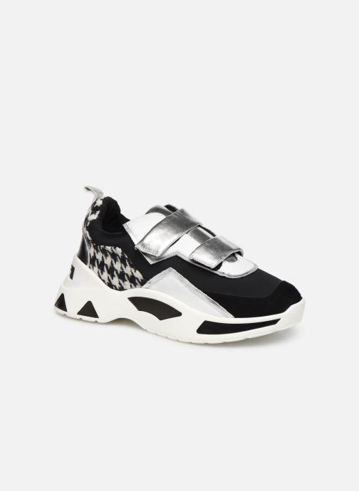 Sneaker COSMOPARIS HATSUKO/NEO schwarz detaillierte ansicht/modell