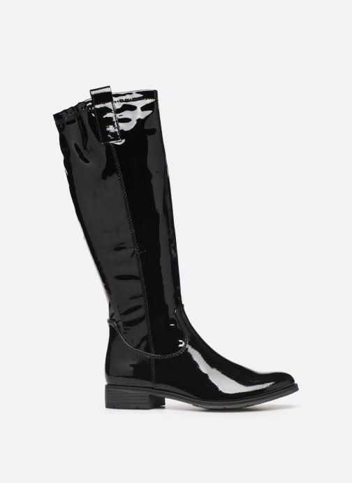 Laarzen Marco Tozzi 2-2-25520-23 018 Zwart achterkant