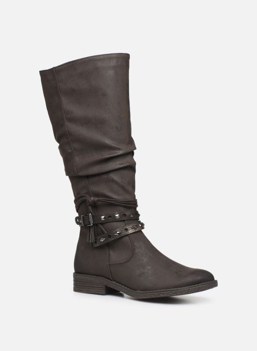 Stiefel Damen THANE 2