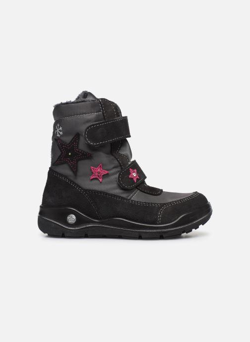 Chaussures de sport Ricosta Gloria-tex Gris vue derrière