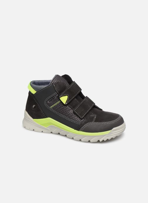 Sneakers Bambino Marvi-tex
