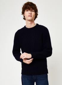 Vêtements Accessoires Tanner Rib Knit