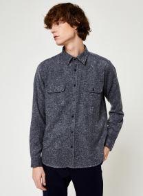 Workwear L/S Shirt
