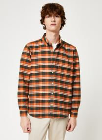 Larry L/S Shirt