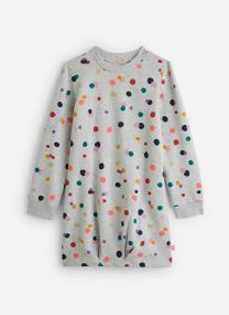 Vêtements Accessoires Robe U12500