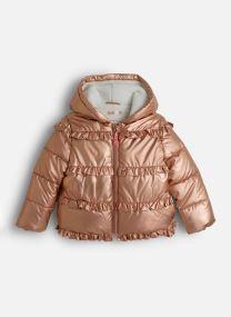 Vêtements Accessoires Doudoune U16231