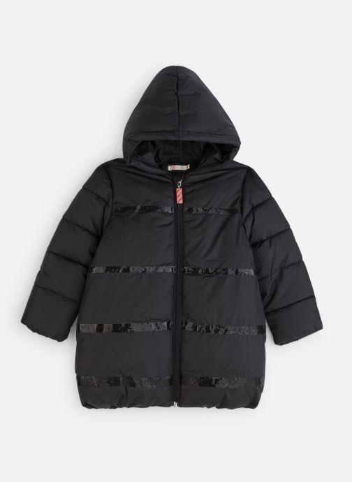 Vêtements Accessoires Doudoune U16232
