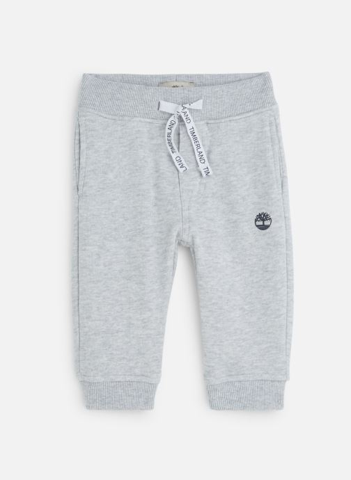 Vêtements Accessoires Jogging T04934