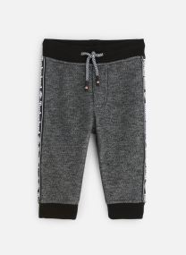 Tøj Accessories Jogging T04935