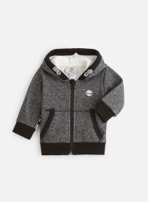 Sweatshirt hoodie - Sweat T05J13