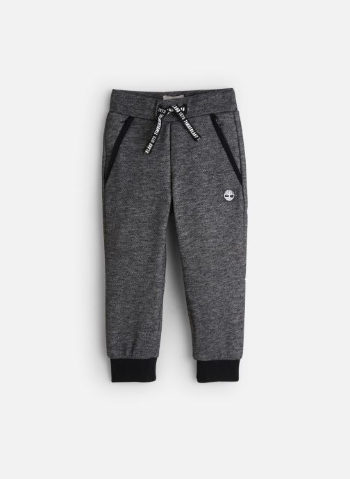 Pantalon de survêtement - Jogging T24A69