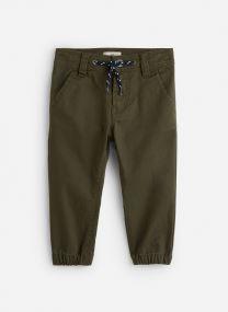 Pantalon Casual - Pantalon T24A71