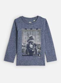 T-shirt T25Q20