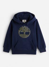Sweatshirt hoodie - Sweat T25Q39