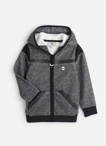 Sweatshirt hoodie - Sweat T25Q51