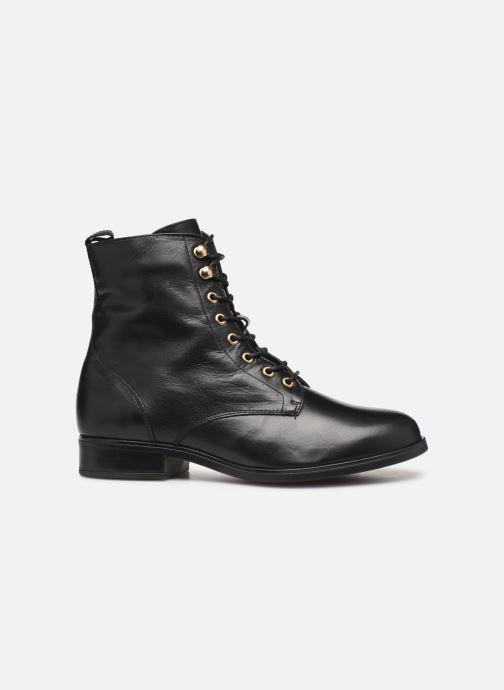 Bottines et boots Aldo KEDUSSA Noir vue derrière
