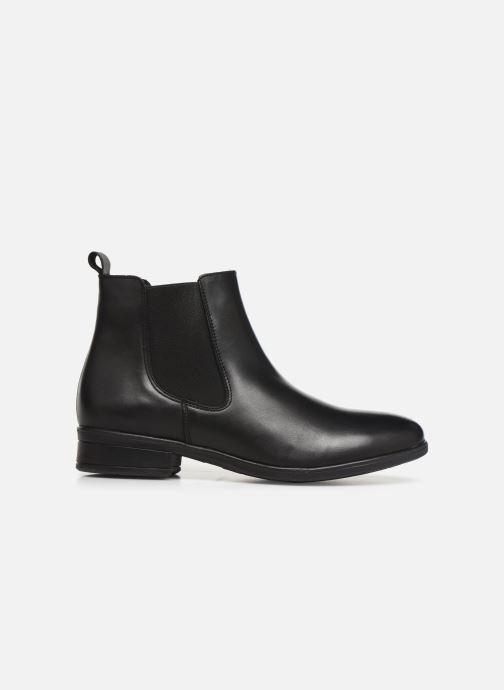 Bottines et boots Aldo WICOENI Noir vue derrière
