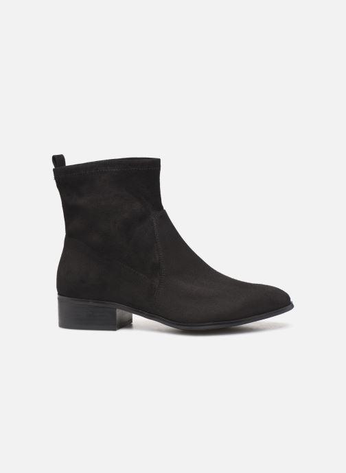 Bottines et boots Aldo ERIGORI Noir vue derrière