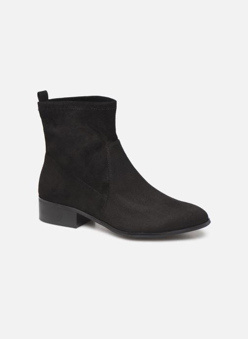 Bottines et boots Aldo ERIGORI Noir vue détail/paire