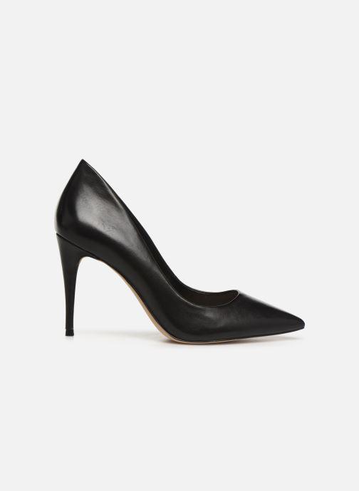 Zapatos de tacón Aldo TRAYCEY Negro vistra trasera
