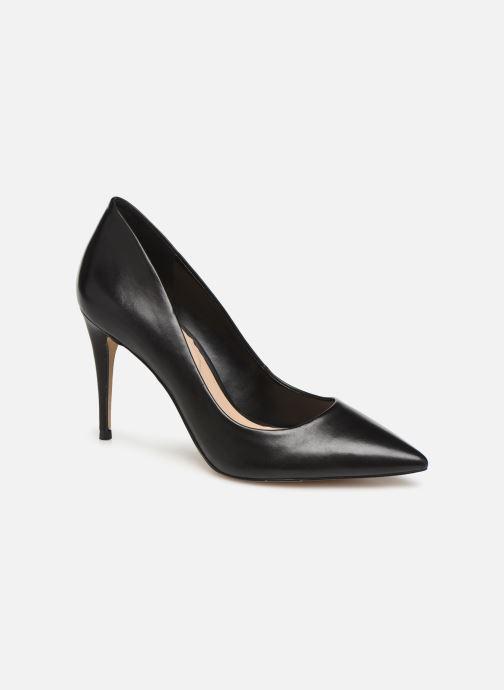 Zapatos de tacón Aldo TRAYCEY Negro vista de detalle / par
