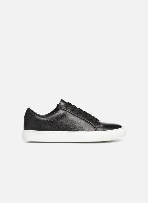 Sneakers Mr SARENZA Nives Nero vedi dettaglio/paio